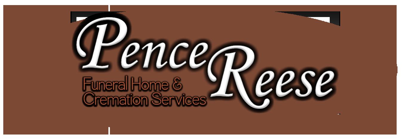 Home Pence Reese Funeral Home Serving Newton Iowa
